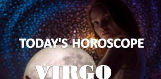 virgo daily horoscope for today friday april 9th 2021