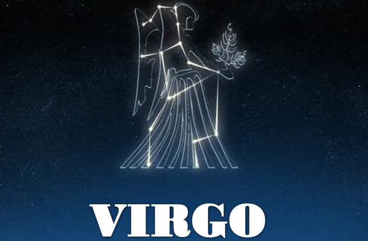 virgo zodiac sign dates and personality traits