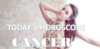cancer daily horoscope for today saturday july 31st 2021